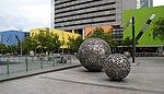 Balls (30879982900).jpg