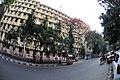 Ballygunge Science College - 35 Ballygunge Circular Road - Kolkata 2014-02-26 3839.JPG