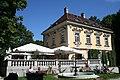 Bamberger Haus Muenchen.jpg