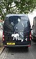Bambi Street Art Van - panoramio.jpg