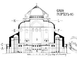 Bana cross-section (Kalgin, 1907).jpg