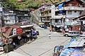 Banaue Tourist Information Center.jpg