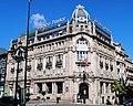 Banco Pastor, Vigo.JPG