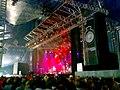 Band of Horses @ Roskilde Festival 2008 (2652976065).jpg