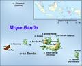 Banda Islands ru marked.png