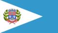Bandeira-marilândia.png