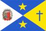 Bandeira Rincão.png