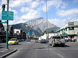 Banff Ave & Caribou St - North.jpg
