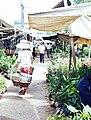 Bangkok-1965-021 hg.jpg
