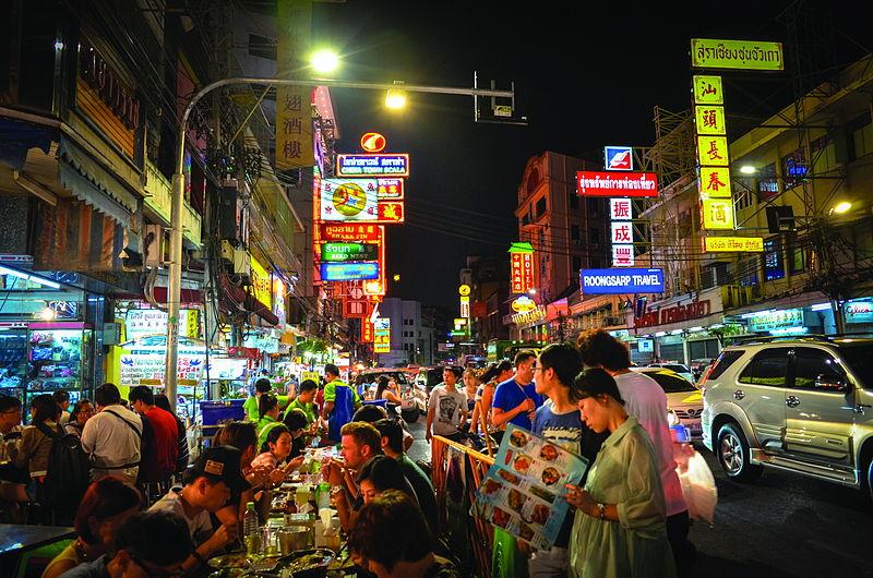 File:Bangkok Yaowarat1.jpg