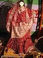 Bangladeshi handicrafts doll.jpg