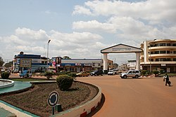 Bangui Shopping District.jpg