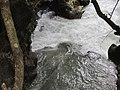 Banias Fall on Khermon River 15.jpg