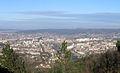Banja Luka vue générale.jpg