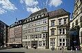 Bankhaus Neelmeyer - jh15.jpg