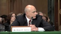 File:Banking Committee Hearing - Illegal Foreclosures.webm