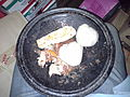Banku and fried egg.jpg
