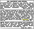 Banner of Light ad (Mary Baker Eddy), July 4, 1868 (3).jpg