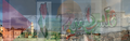 Banner of Palestine-Portal2.png