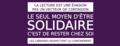 Banniere librairie covid19 purple 820x317px.png