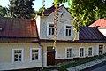 Banská Štiavnica - A. Pécha 12.jpg