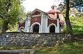 Banská Štiavnica - Kalvária - Stredný kostol.jpg