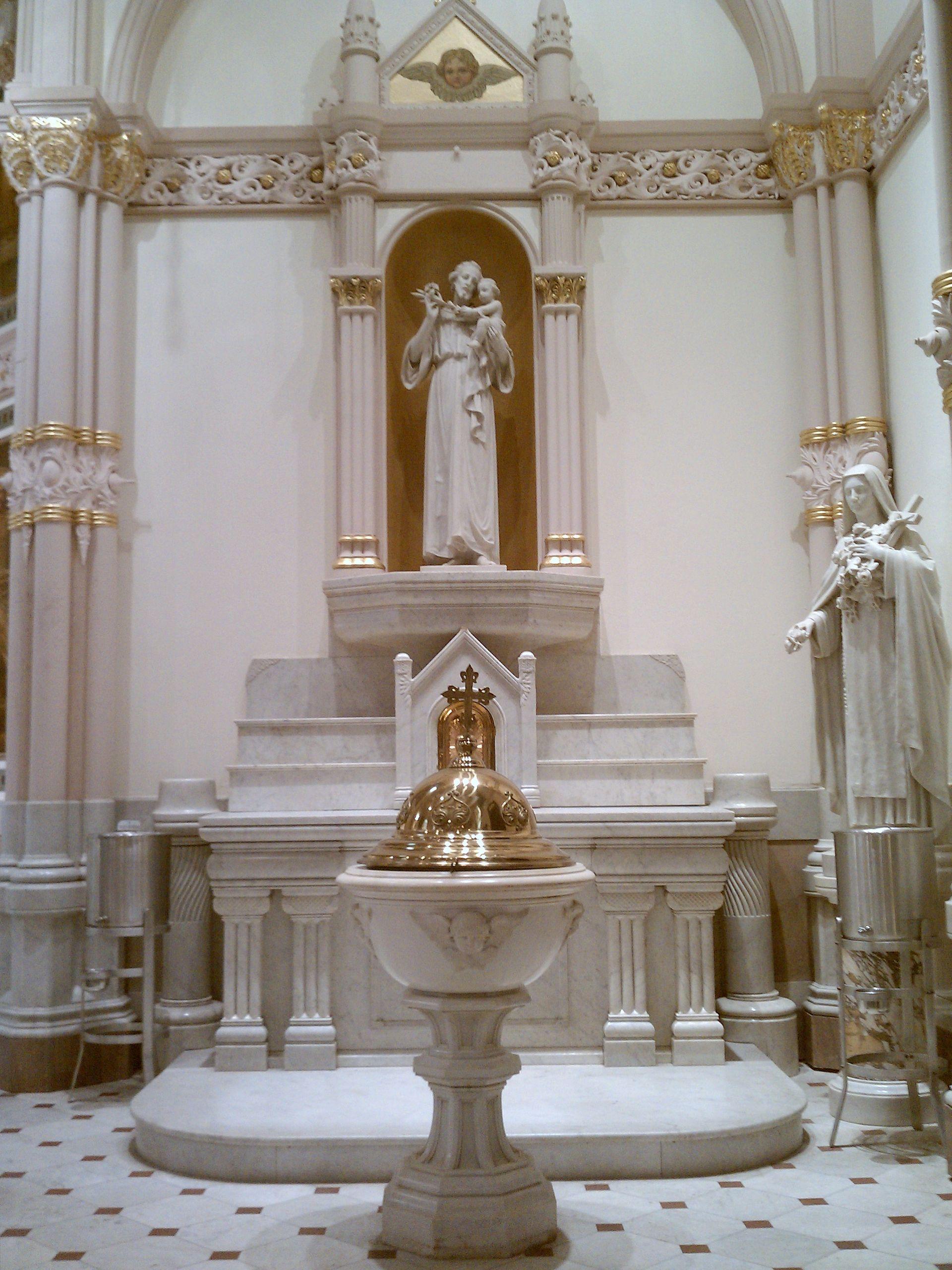 St. Michael's Roman Catholic Church, Philadelphia - Wikipedia