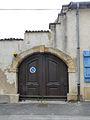 Bar-le-Duc-16, rue du Tribel (2).jpg