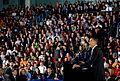 Barack Obama at Tulane University.jpg