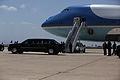 Barack Obama visit 140508-M-SD211-102.jpg
