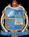 Blazono de Baracoa