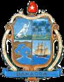 Baracoa-icono-escudo.png