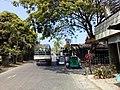 Barangay's of pandi - panoramio (34).jpg