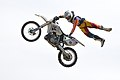 Barbechat 2014 - Freestyle.jpg