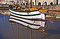 Barca al porto di Cesenatico.jpg