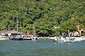 Barcas para Ilha Grande - panoramio (7).jpg