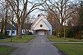 Barmstedt Friedhofskapelle 01.jpg