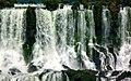 Barnabe Mendez Falls - 2017-09-19.jpg