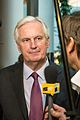 Barnier Michel Interview 2014-02-04.jpg