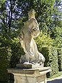 Barockgarten großsedlitz 2.jpg