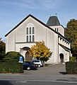 Barop St Franziskus Xaverius IMGP0139 wp.jpg