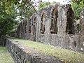 Barracks, Pigeon Island, St. Lucia 5.jpg