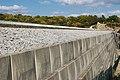 Barrage de Conqueyrac ( 3 ).jpg