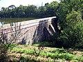 Barrage de Vioreau (Joué-sur-Erdre) 1.JPG