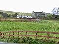 Barrasdale Farm - geograph.org.uk - 1035619.jpg