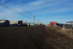 Barrow Alaska (2).jpg