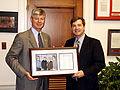 Bart Stupak receives Bay Area Award.jpg