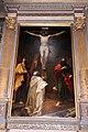 Bartolomeo cesi, crocifisso, xvi-xvii sec.JPG