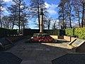 Barton, Bilsborrow & Myerscough War Memorial (1).jpg