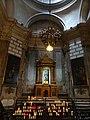 Basílica de la Mercè - Interior 05 Capella de la Soledat.JPG